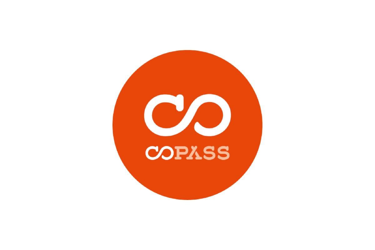 Coapss