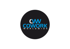 Cowork Worldwide