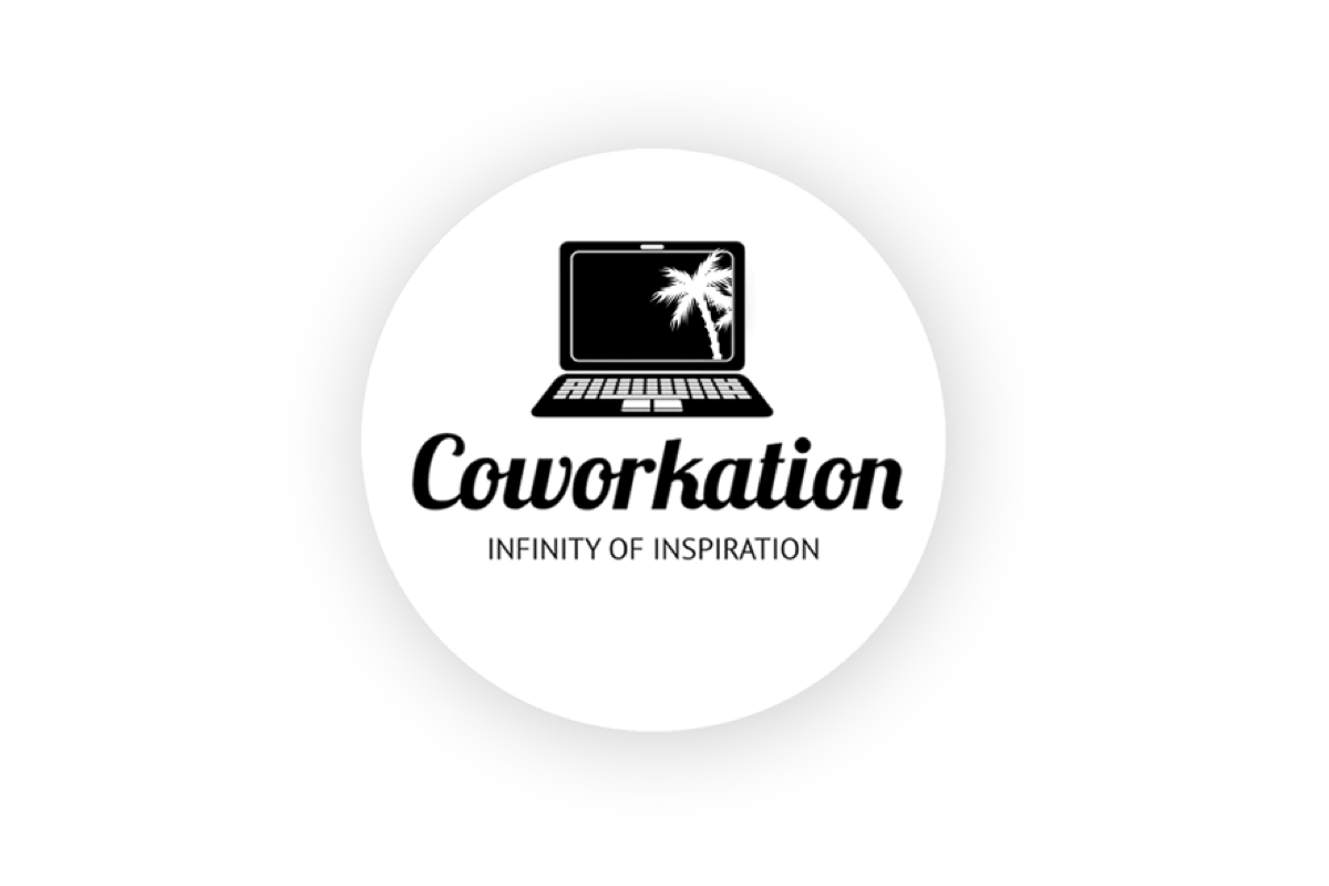Coworkation