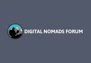 Digital Nomads Forum