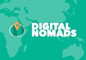 Digital Nomads Hub