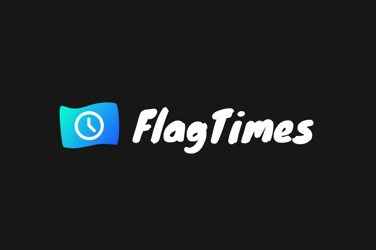 Flagtimes