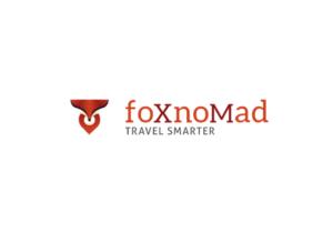 FoxNomad