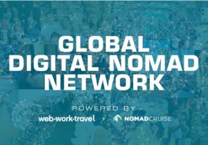 Global Digital Nomad Network