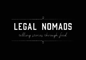 Legal Nomads
