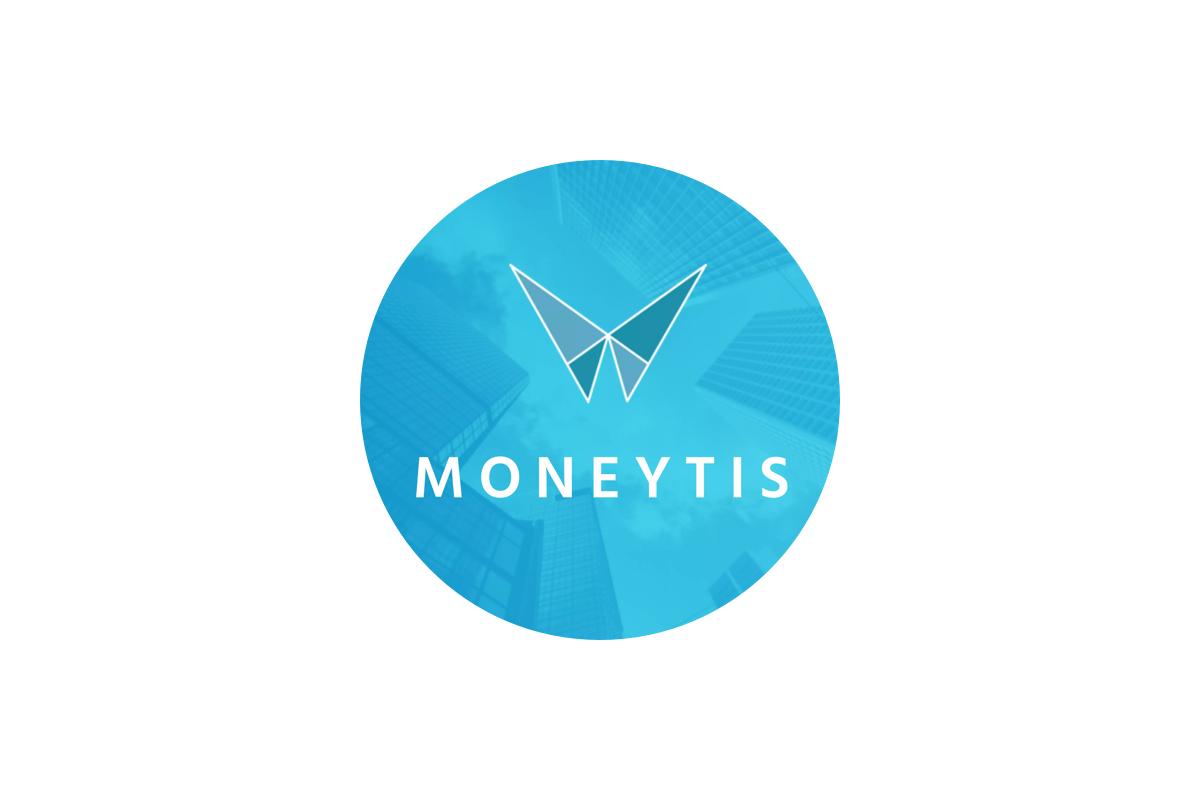 Moneytis