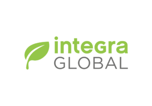 Integraglobal