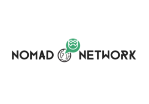 Nomad Network