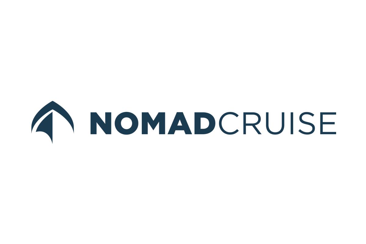 NomadCruise