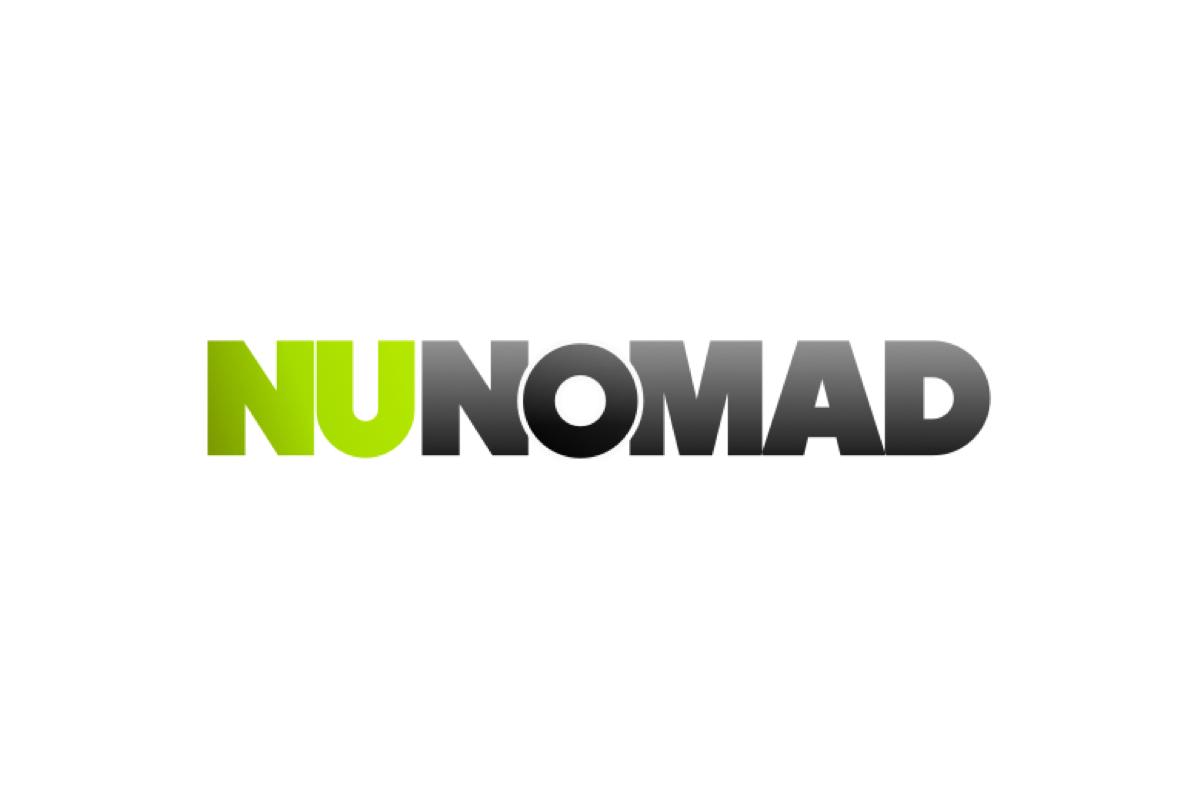 NuNomad
