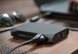 Omni 20 Power Bank