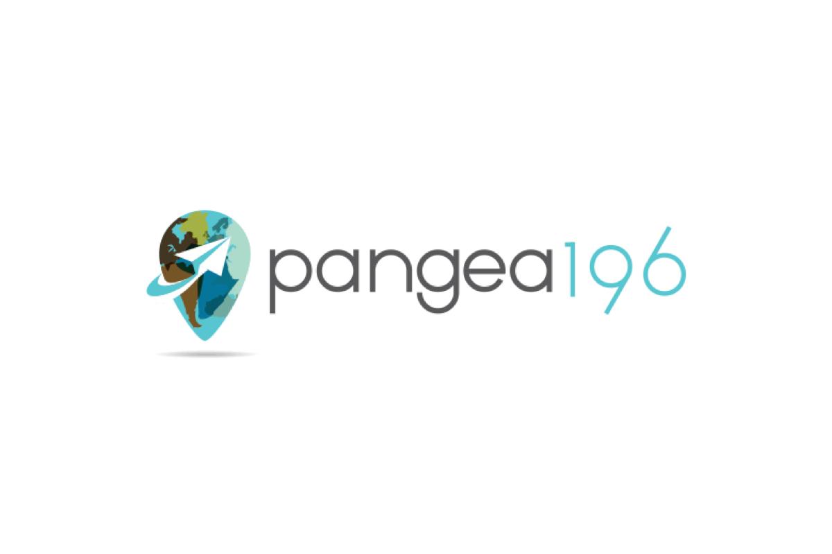 Pangea196
