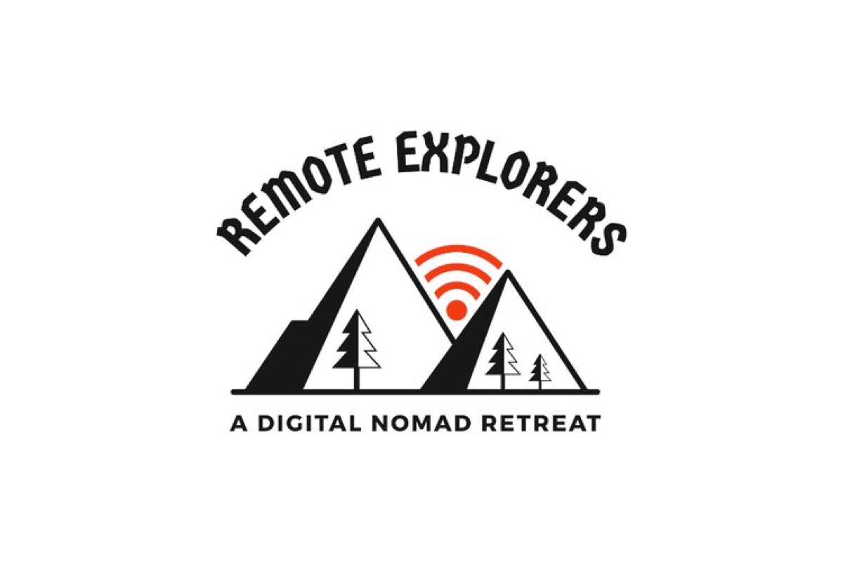 Remote Explorers