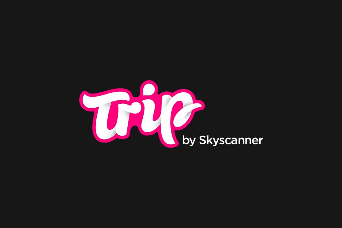 Trip-skyscanner