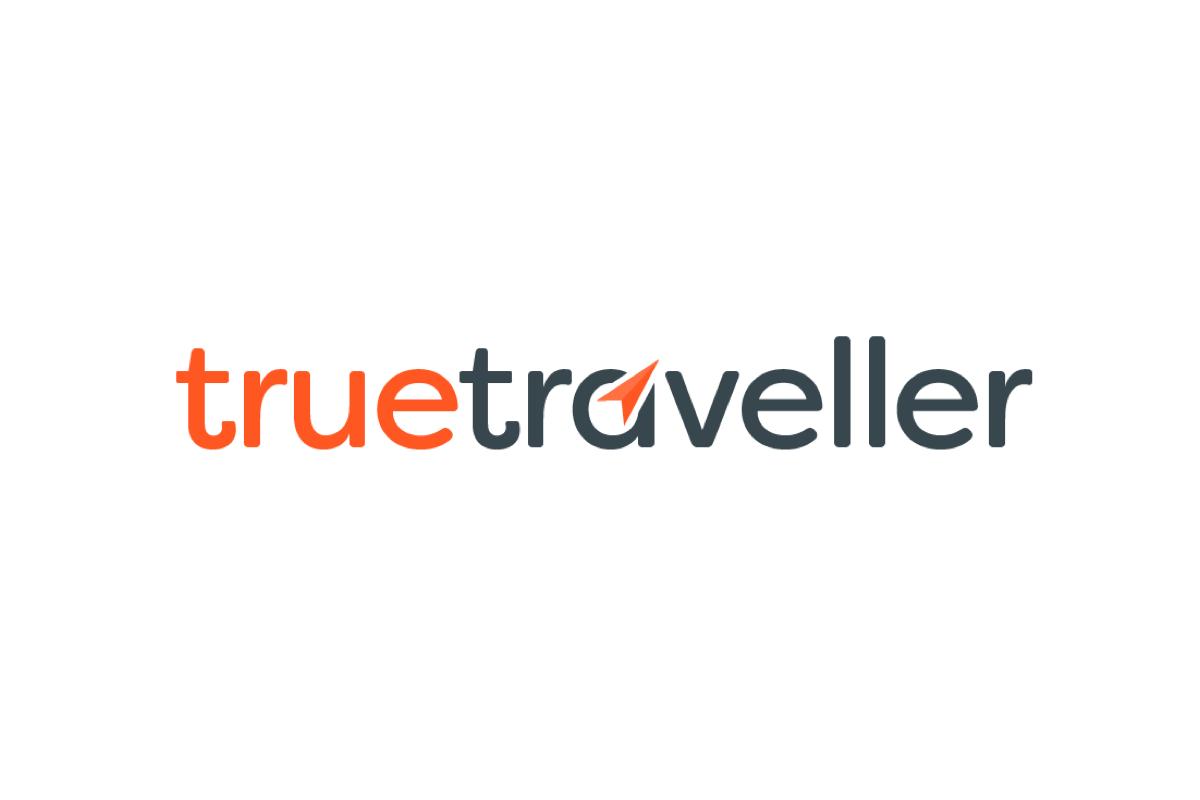 TrueTraveller