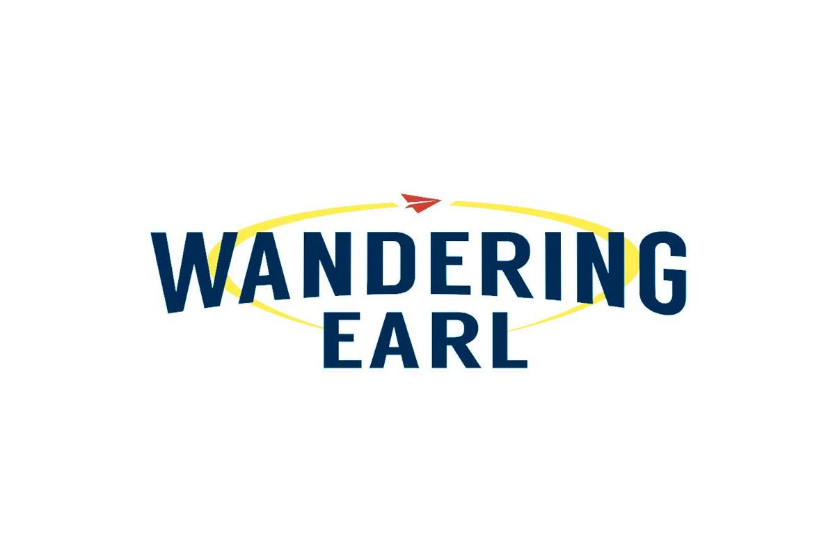 Wandering Earl