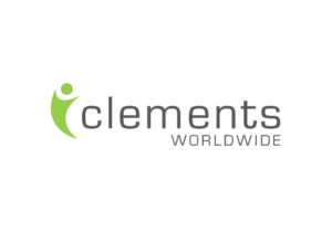 clements GLOBALCARE