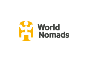 worldnomads
