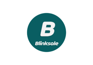 Blinksale