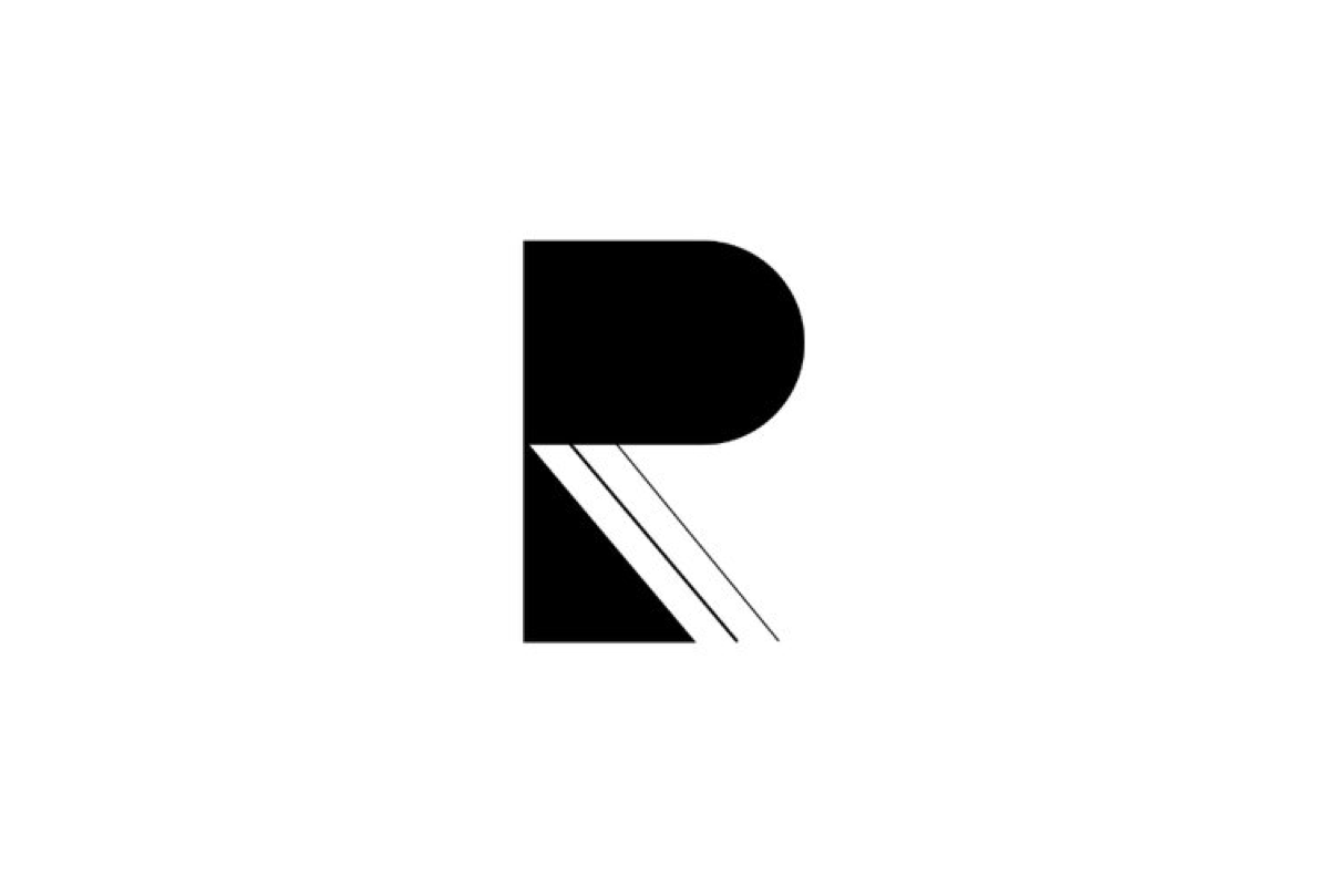 Remoteur