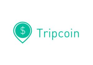 Tripcoin
