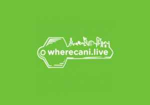 wherecani.live