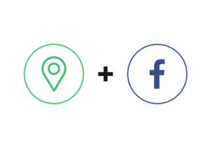 City based digital nomad communities