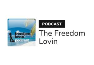 The Freedom Lovin