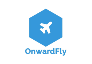 OnwardFly