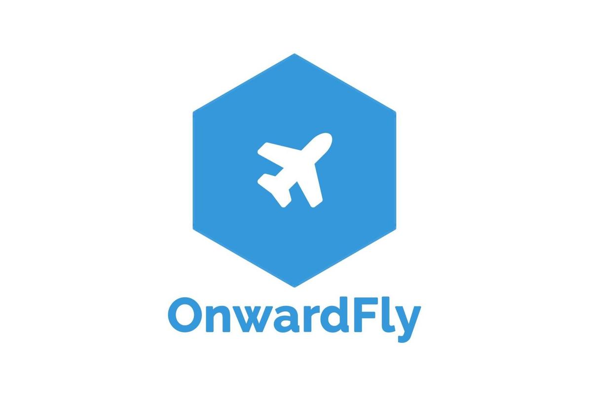 OnwardFly
